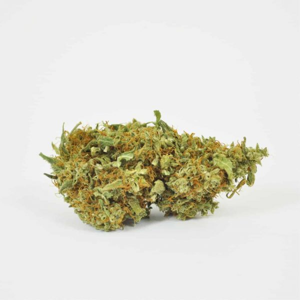 Candy Kush- CBD WEED, CBD BLUTEN